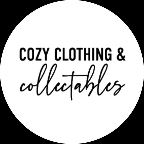 cozy_clothing